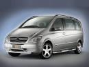 Mercedes Vito 2.2 CDI 8+1 Seats